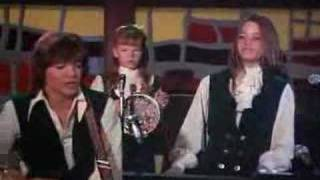 The Partridge Family-I Can Feel your Heartbeat