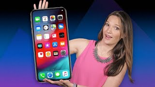 the-2020-iphone-will-bring-big-changes
