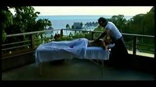 http://www.tahiti-weddingbell.com/hotel/plan/bnr.html ヒルトン・ボ...