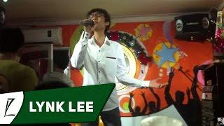 [LIVE] Giấc mộng vô hình - Lynk Lee (minishow 27.4.2012)