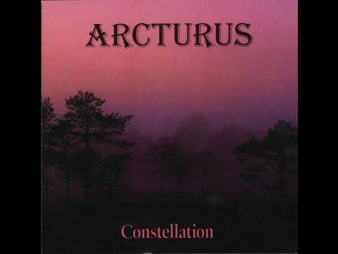 Arcturus - Constellation [EP]