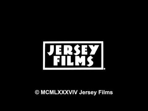 Jersey Films 2