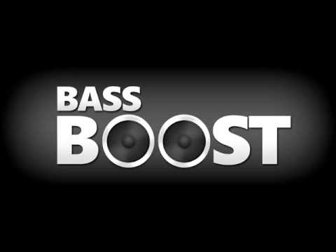 [BASS BOOST] Richie Sosa- Step It Up (Lexus 2013)