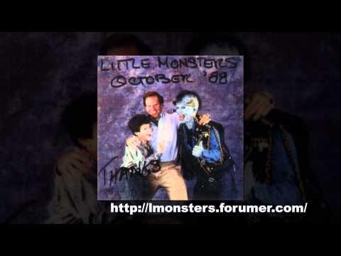 Billie Hughes - The Magic Of The Night