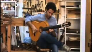 02 Farruca José Rojo El sonido de mi sentir