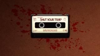 Skrubz - Phat Bass