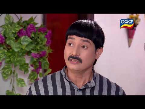 Full Gadbad   Full Ep 152 19th Apr 2018   Odia Serial - TarangTV