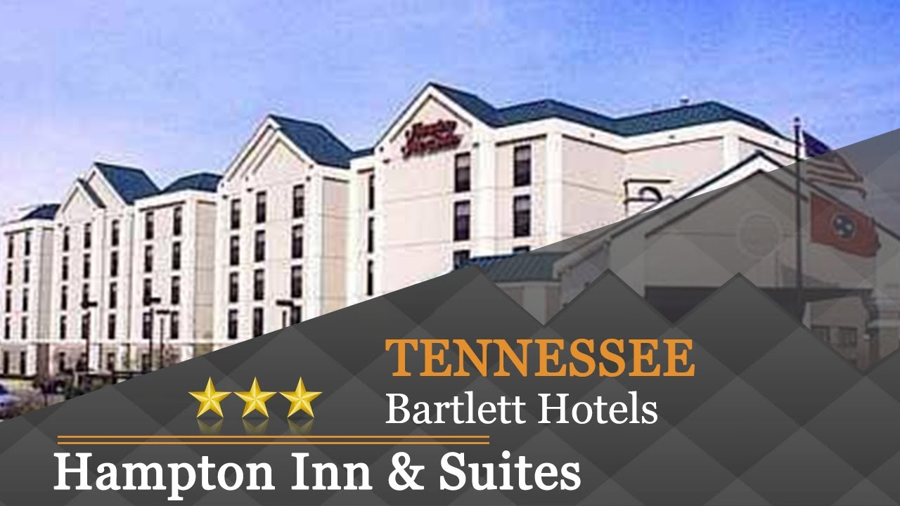 Hampton Inn Suites Memphis Wolfchase Galleria Bartlett Hotels Tennessee