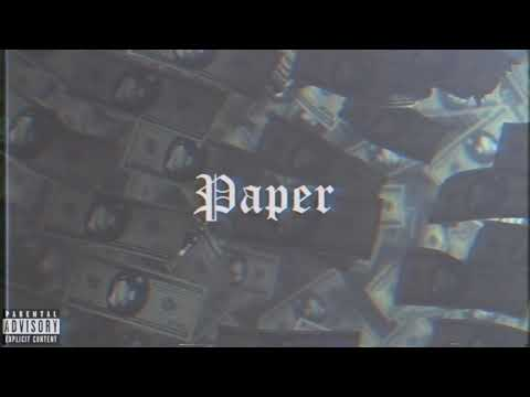 "2Scratch - ""PAPER"" (prod. by 2Scratch)"
