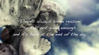 In the arms of an angel Sarah McLachlan piano instrumental lyrics