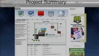 Fencepace Fence Project Estimator