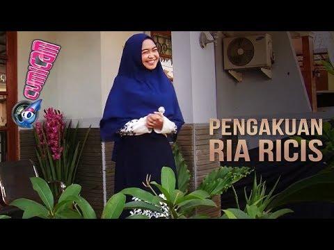 Ria Ricis Ngaku Ada yang Mau Endorse Pernikahannya dengan Erfandi - Cumicam 15 November 2018