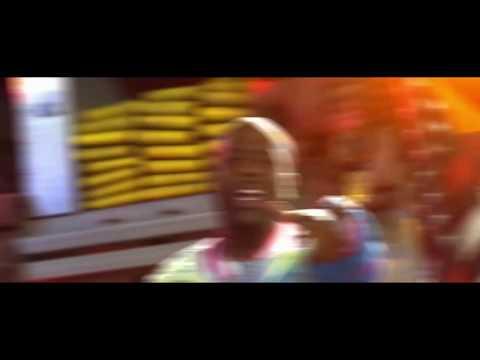 Смотреть клип Dj Luke Nasty - Flocka