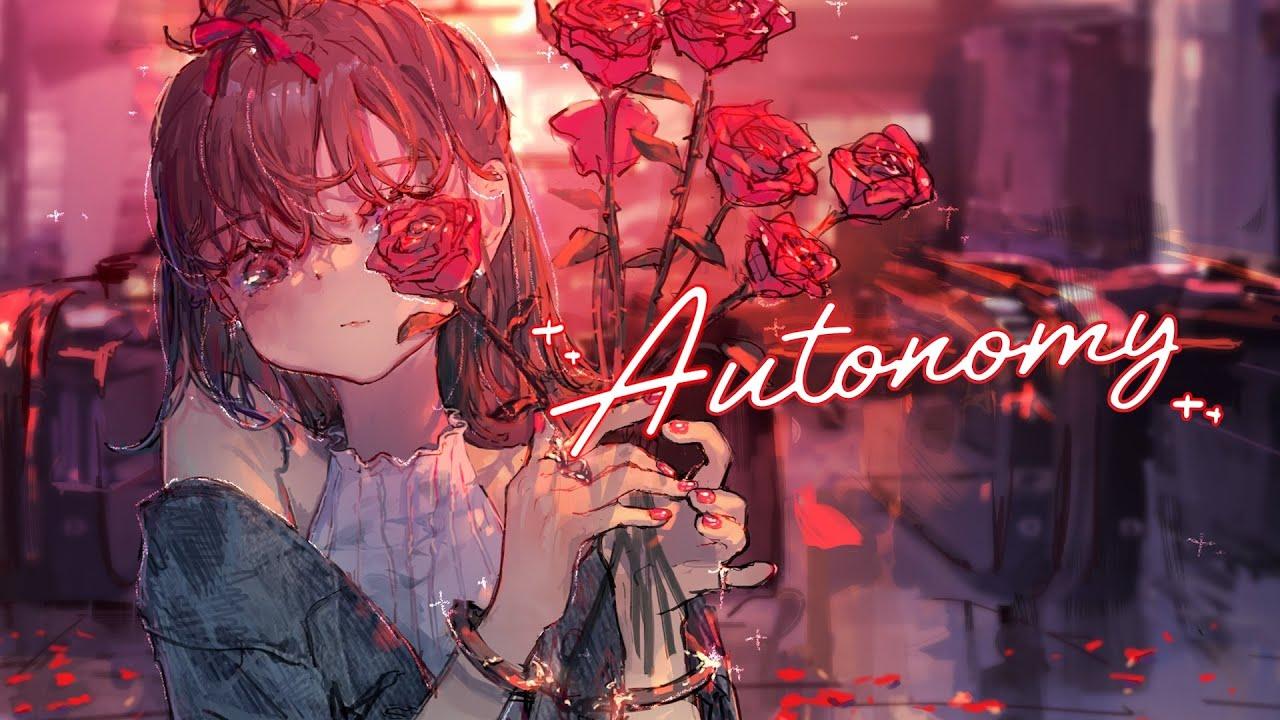 Download Kotone 「Autonomy」 MV
