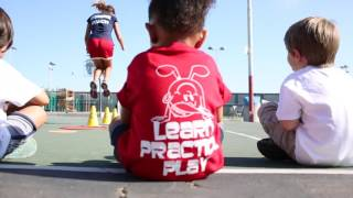 Playball San Diego