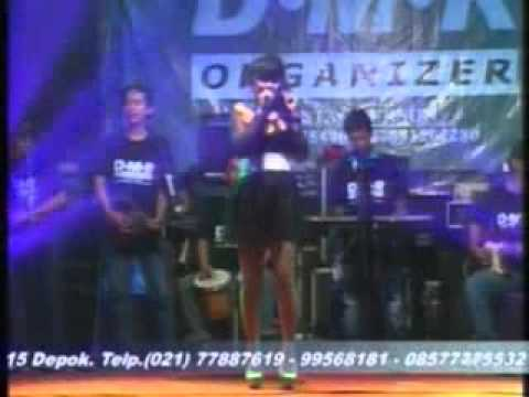 Full Download] Dimen Dmr 6