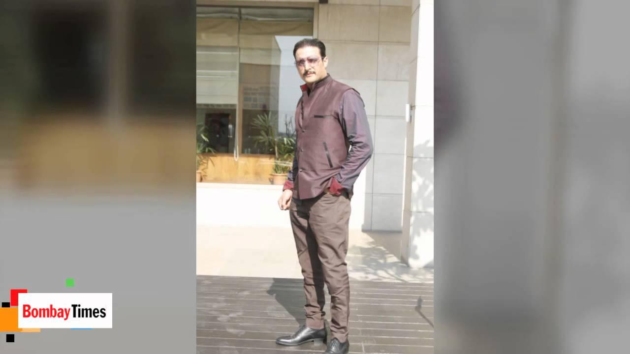 Gippy Grewal in Faraar   Punjabi Movie News - Times of India