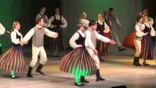 LATVIJAS 94. GADADIENAS Koncerts LAIKI RAKSTA DEJAS RAKSTĀ - 00199.MTS
