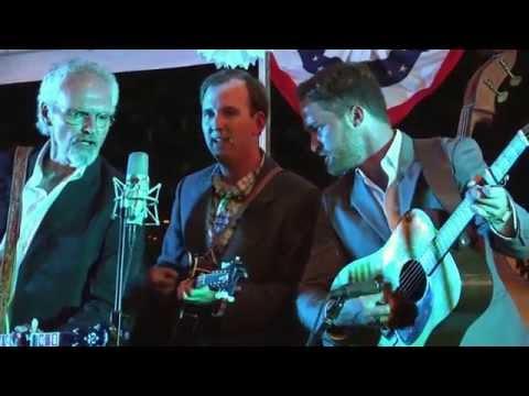 Terry Baucom & The Dukes of Drive  - Julie Ann