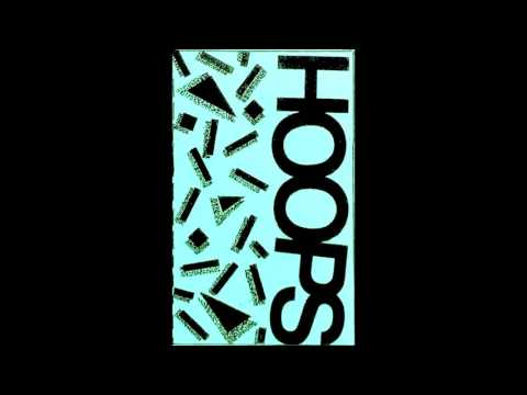 Download Youtube: Hoops Tape #3