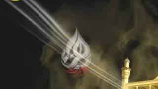 ZEHRA WARIS Noha 2012, Poet: Noor Ali Noor, Noha Khawan: Faraz Hyder