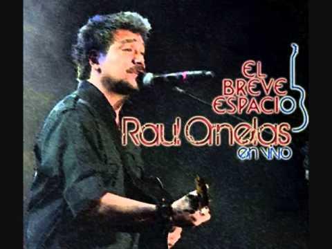 Que Voy Hacer Con Mi Amor (Raul Ornelas).wmv