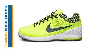 Nike Zoom Cage 2 Men