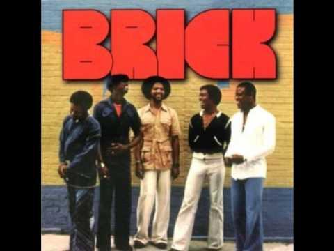 Brick - Dusic 1977