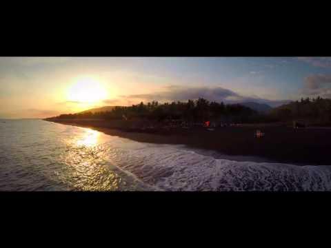 Bali Unite FinalCut