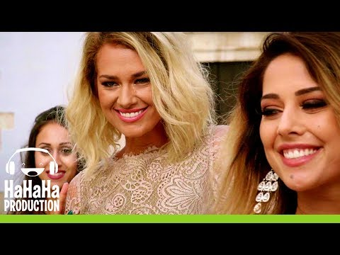Feli - Buna de iubit | Royalty (Official video)