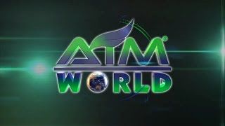 AIMWORLD CONQUERS MORE THAN 200 COUNTRIES!!