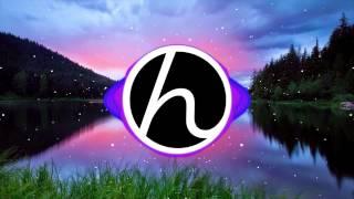 Elektronomia - Sky High [NMusic]