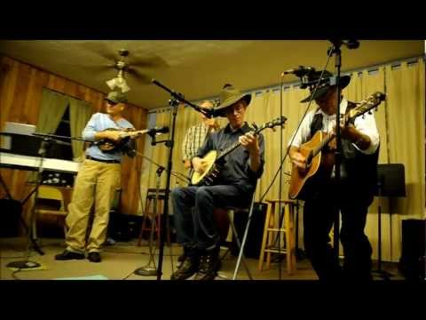 CREED - ROTHWELL BAND with THOMAS MAUPIN - 2011