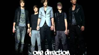 One Direction - Stole My Heart (New Song 2012)