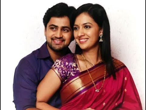 Shashank ketkar finally opens up to Radio City about Tejashree Pradhan | Star Katta