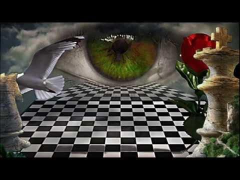 Sacrifice +Elton John + Lyrics Video
