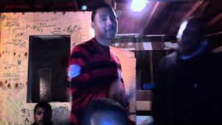 philthy rich in the labMagnificentEnt916's webcam video December 07, 2010, 08:03 PM