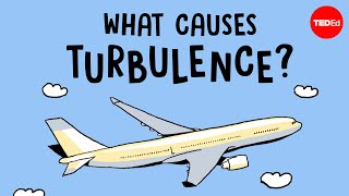 Download Turbulence: one of the great unsolved mysteries of physics - Tomás Chor Mp3 and Videos