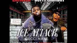 Gucci Mane Ice Attack.mp3