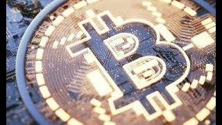Fidelity Bitcoin Green Light, Institutional Bitcoin Fund, ETF Relook & Bitcoin Capitulation