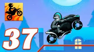 Bike Race Free - Top Motorcycle Racing Games - CHRISTMAS