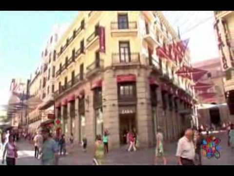 Hotel Petit Palace Londres Madrid Presented By Hotels On Air.TV