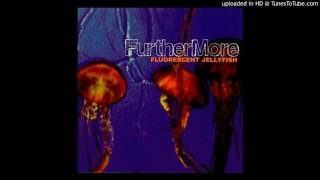Watch Furthermore Another Dimension video