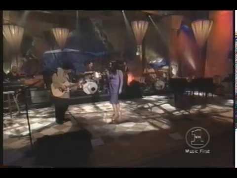 Natalie Merchant Hard Rock Live