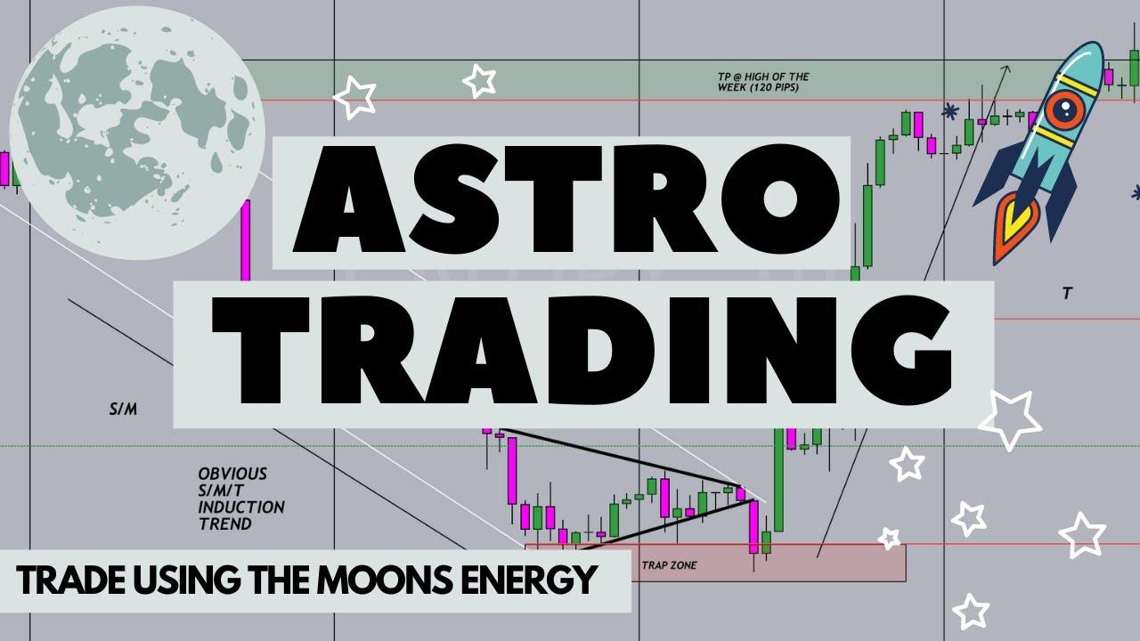 Astro forex 13