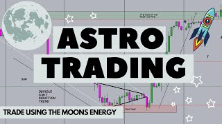 ASTRO TRADING: CRACKING THE CODE