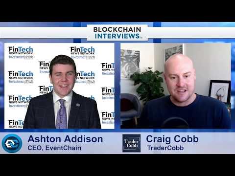 blockchain-interviews---craig-cobb-from-tradercobb.com