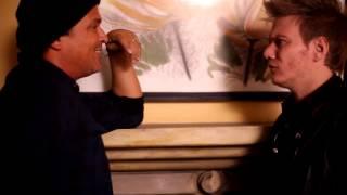Como le gusta a tu cuerpo - Carlos Vives ft Michel Teló (Preview)