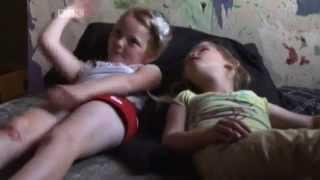 Poor Kids BBC Part 2