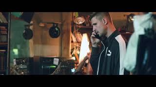 MARUV - Focus On Me (Backstage)